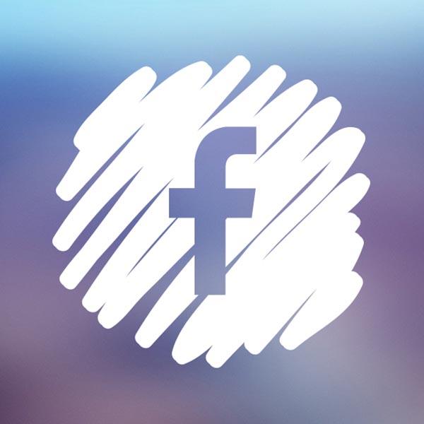 gestion réseaux sociaux abitibi