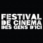 cinema valdor festival
