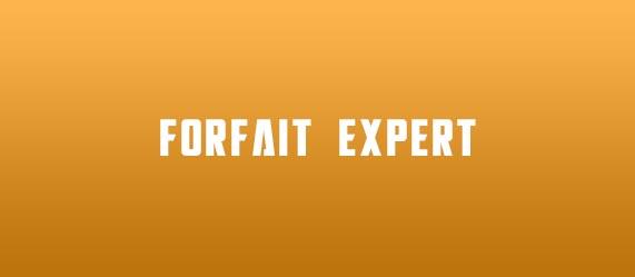 forfait infolettre gestion site Facebook