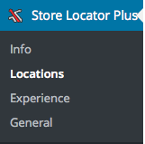 Store locator plus extension wordpress