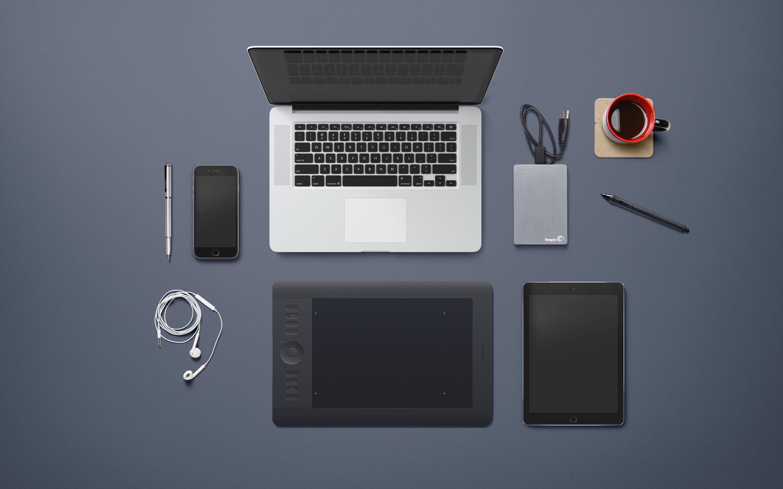 page web creation de site internet