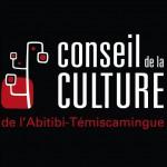 conseil de la culture en abitibi témiscamingue