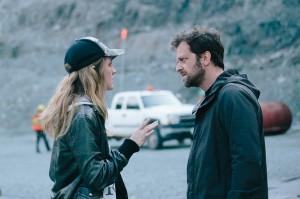 acteur film québec suisse