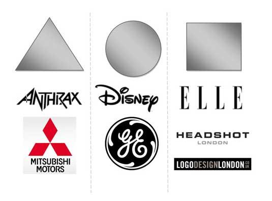 logo forme psychologie marque