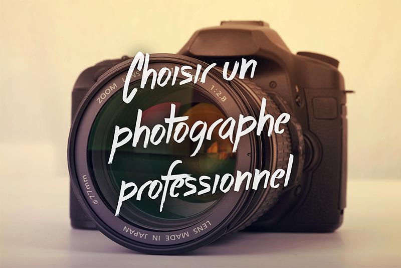 choisir un photographe abitibi