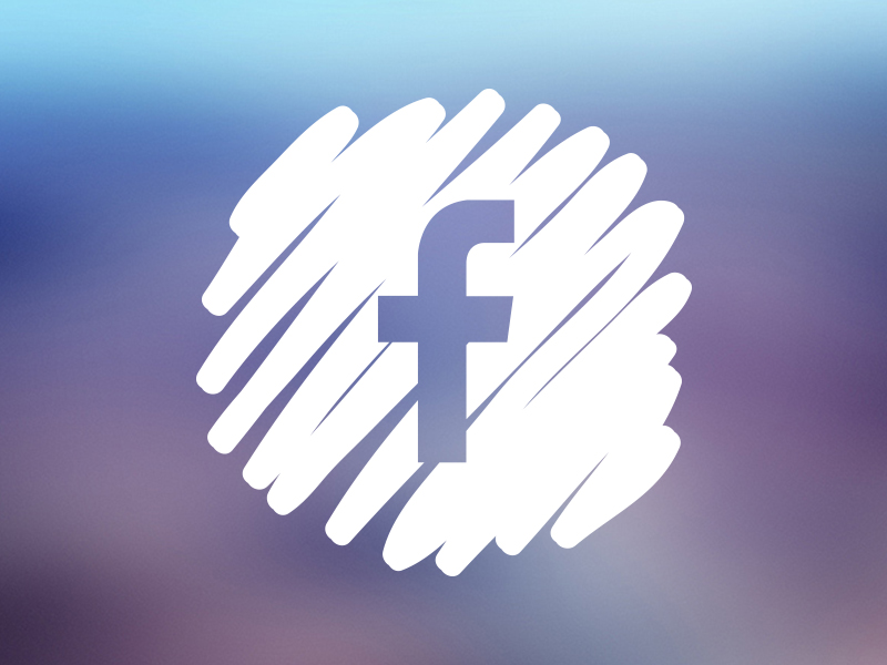 facebook entreprises valdor caroline trudel