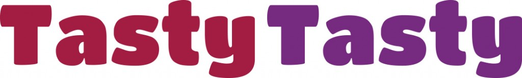 Exemple de logo en jpeg