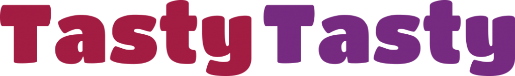 logo avec fond trasparent