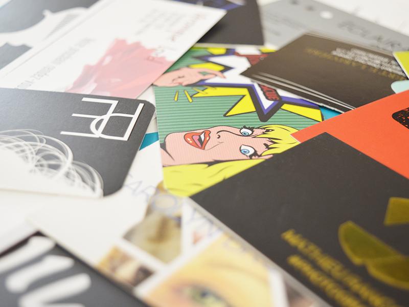 imprimer cartes daffaires