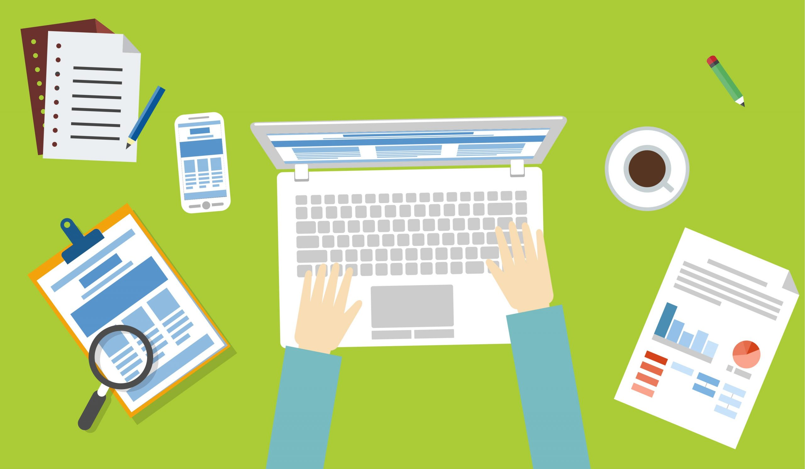 SADC PME VDO stratégie web
