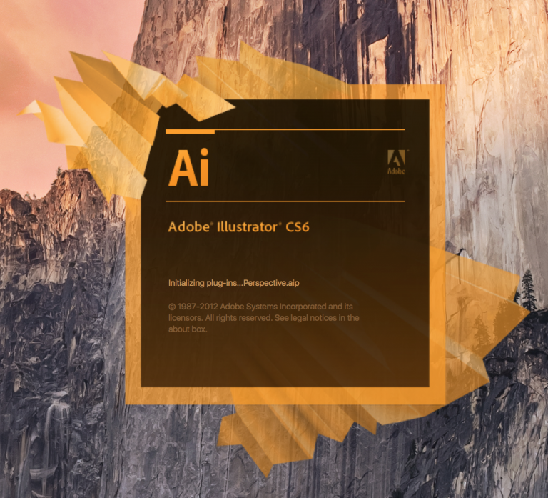cours graphisme illustrator CS6