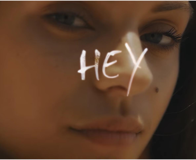 sous-titre video