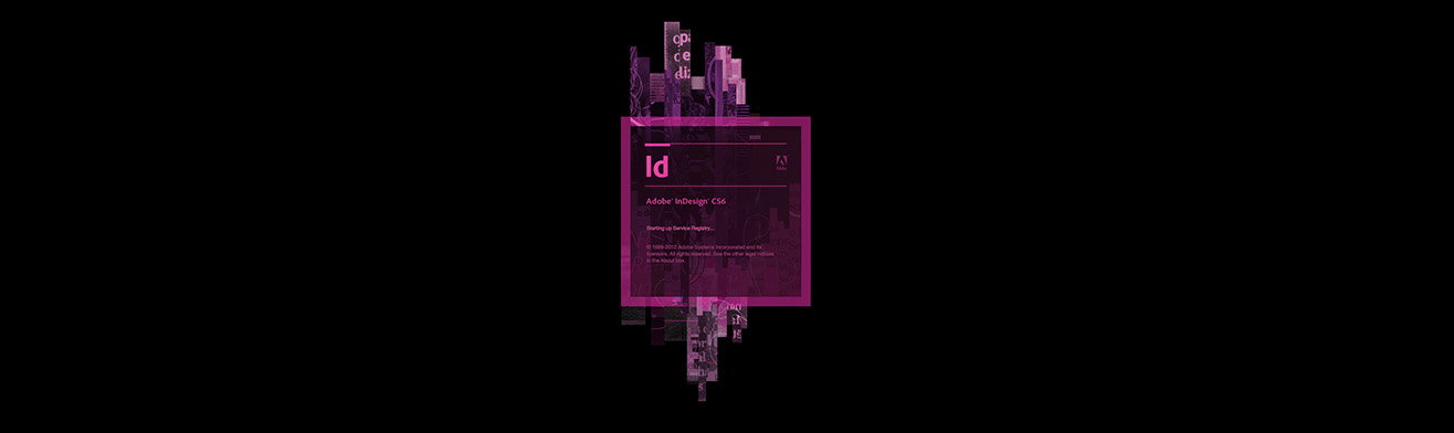 formation indesign graphisme