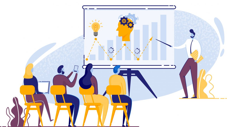 etape atelier creatif brainstorm