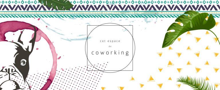 projet collaboratifs coworking val dor