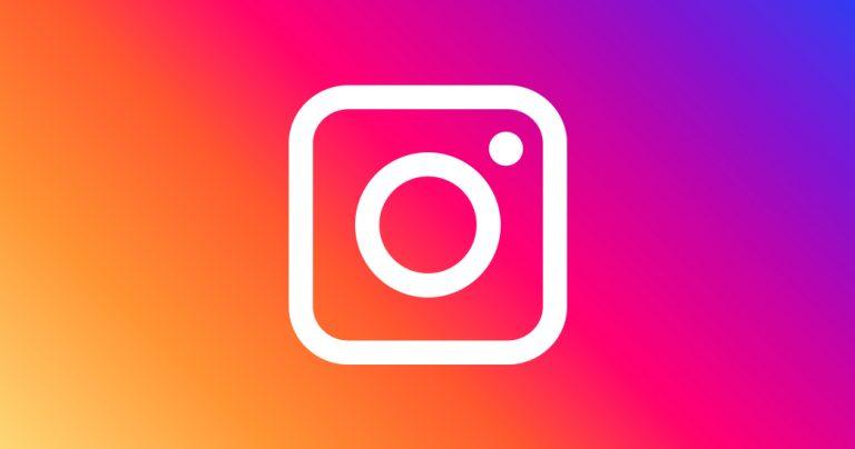 Avantages Instagram pour les marques