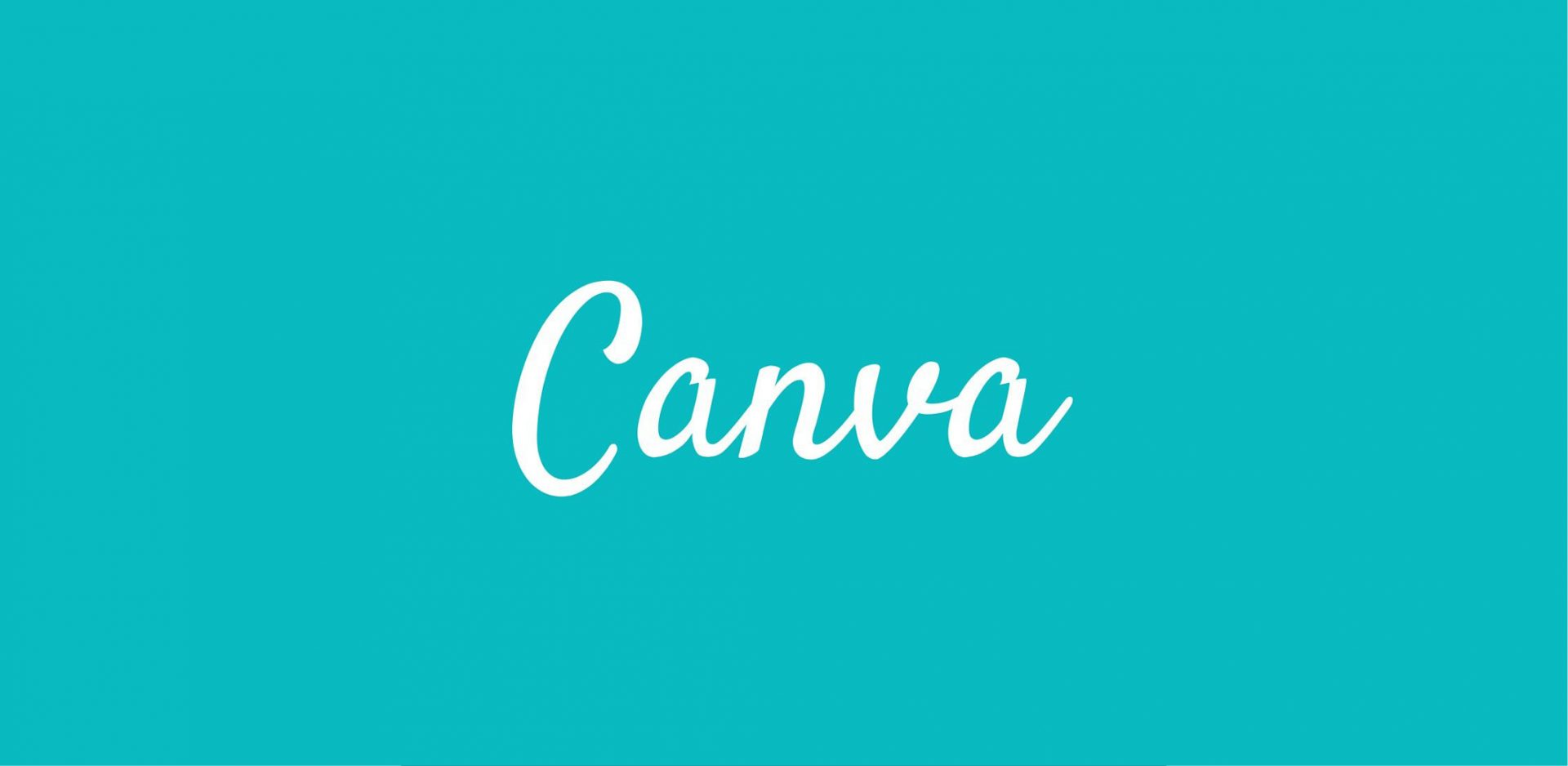 Formation en graphisme avec Canva