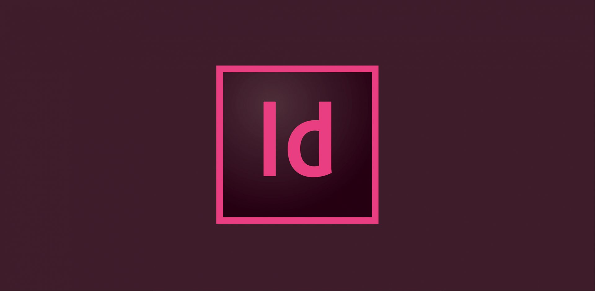 Formation de mise en page de document sur InDesign