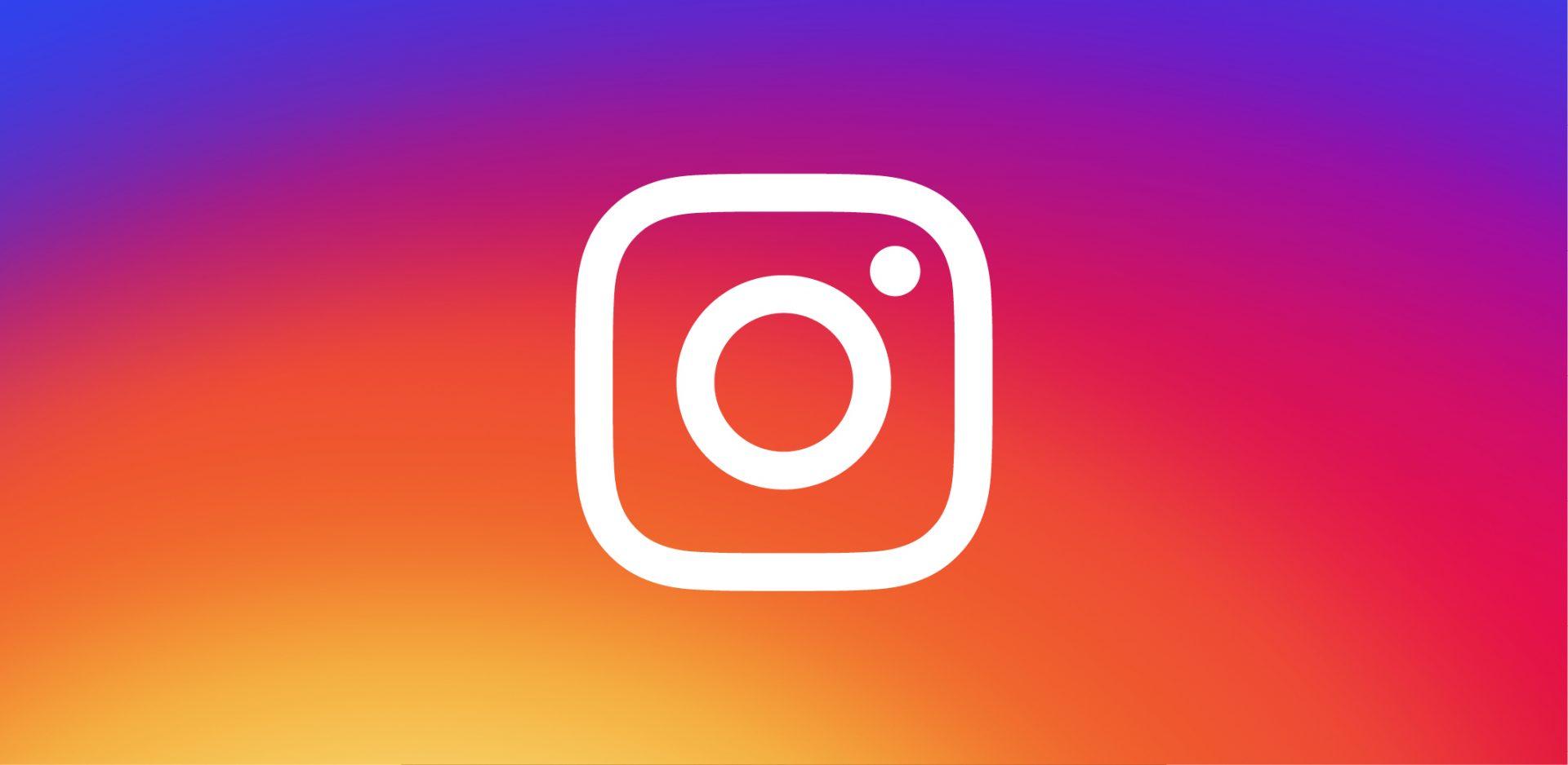 Formation Instagram pour entreprise