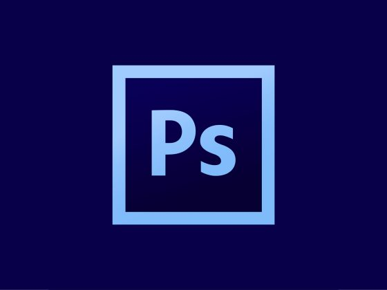 Formation retouche photo sur Photoshop