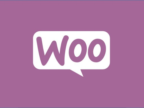Formation Woocommerce boutique en ligne