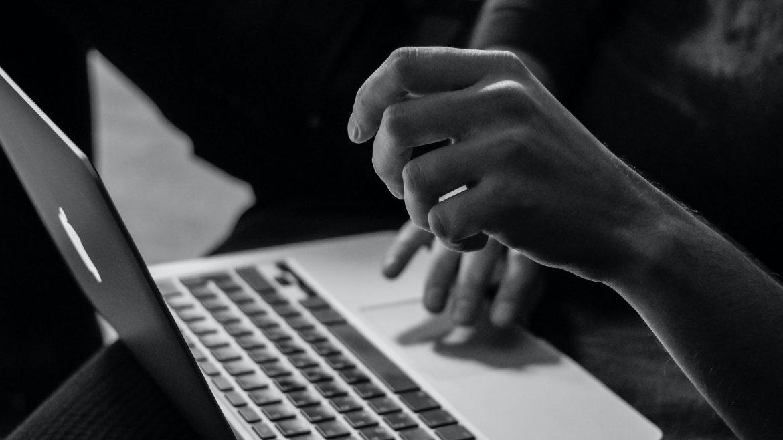 Programme réussir son virage numérique